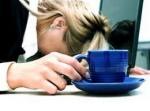 Предлага се премахване на отработването в събота
