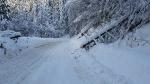 Подготовка за зимата в област Стара Загора