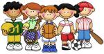 С допълнителни средства се подпомага физическото възпитание и спорта
