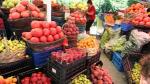 Ананиев Кметовете да не спират достъпа до пазари и земеделски площи
