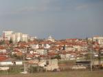 Вечерният час за жителите на Старозагорска област се отменя