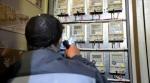 До 2019 г ще бъдат поставени електромери с дистанционно отчитане
