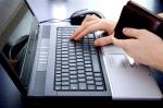 Вече можем да плащаме данъци и осигуровки онлайн
