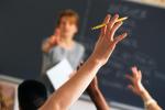 Областния съвет за развитие прие предложения от РУО Държавен план прием
