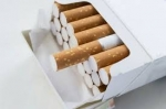 КЗП провери Не продават цигари в близост до училища