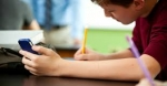 7 млн лв за изграждане на безжични мрежи в 550 държавни и общински училища