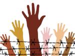 10 декември Международен ден на човешките права