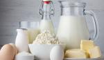 България ще участва на Международното изложение Зелена седмица Берлин 2020 и на Международния салон на сиренето и млечните продукти