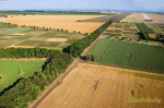 Правителството прие промени в Правилника за прилагане на Закона за собствеността и ползването на земеделските земи