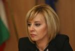 Мая Манолова на среща с местни жалбоподатели