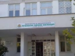 Епидемична обстановка в Старозагорска област 8 14 01 2018