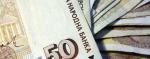 Над 2 1 милиона пенсионери ще получат добавка към пенсиите си за месец октомври