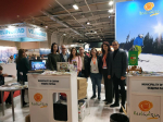 Международната туристическа Борса Ваканция СПА ЕКСПО 2020