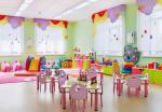 Обхващане на 4 годишните деца в предучилищното образование
