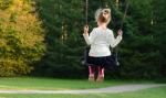 Агенцията по заетостта приема заявления за детегледачи