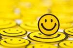 Международният ден на щастието се отбелязва на 20 и март
