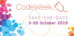 Европейската седмица на програмирането в Стара Загора