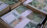 Допълнителни трансфери по бюджета на община Стара Загора