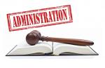 Въвеждат се 15 нови задължителни стандарта за административно обслужване на гражданите