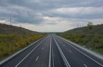 Днес отварят нов ремонтиран 10 км участък от Тракия при Чирпан