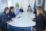 Областна администрация ще осигури дежурни служители за предстоящите избори
