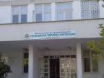Няма отклонения на питейната вода в област Стара Загора