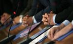 Националният съвет за тристранно сътрудничество 26 04 2021г