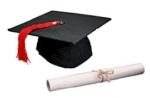 Промени за признаване на придобито висше образование в чужбина