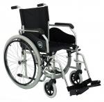 Приет е Правилник за прилагане на Закона за хората с увреждания
