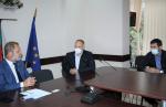 Преброяване на населението и жилищния фонд в Република България