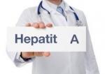 Седем случая на вирусен хепатит А са установени в село Черна гора