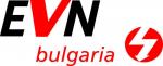 EVN България внесоха ценови заявления на електро и топлоенергия за периода от юли 21 г до юни 22 г
